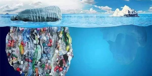 塑料回收价格高涨 恩派特塑料破碎机成回收市场新宠!