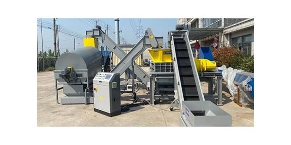 废机油滤芯有回收价值吗?怎么回收处理?