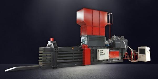 液压打包机怎么操作?恩派特液压打包机设备安全操作规程