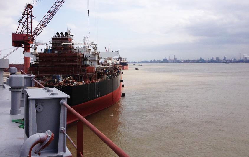 船用打包机