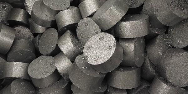 铁屑压块机厂家怎么选?铁屑压块机厂家选择要点分析